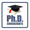 Ph.D Consultants